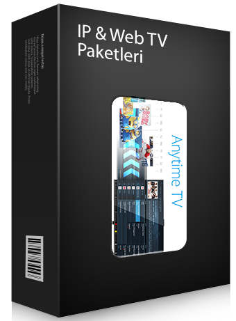 ipwebtv2