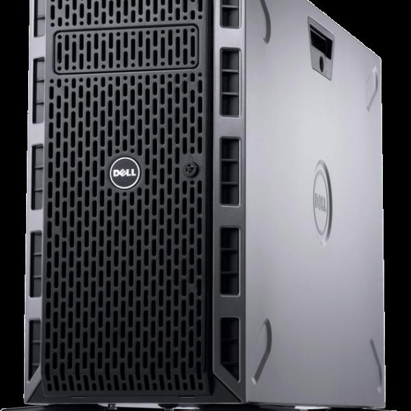 Dell-T620_3_1